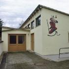 Werkstatt Regensburg