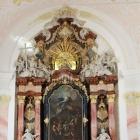 Maria Himmelfahrt Obernzell