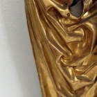 Restaurierung gotische Madonna